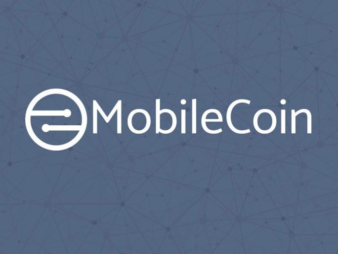 mobileCoin_1044
