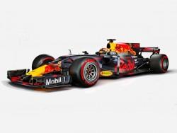 RB 12 (Bild: Red Bull)