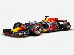 RB 12 (Bild: Red Bull)