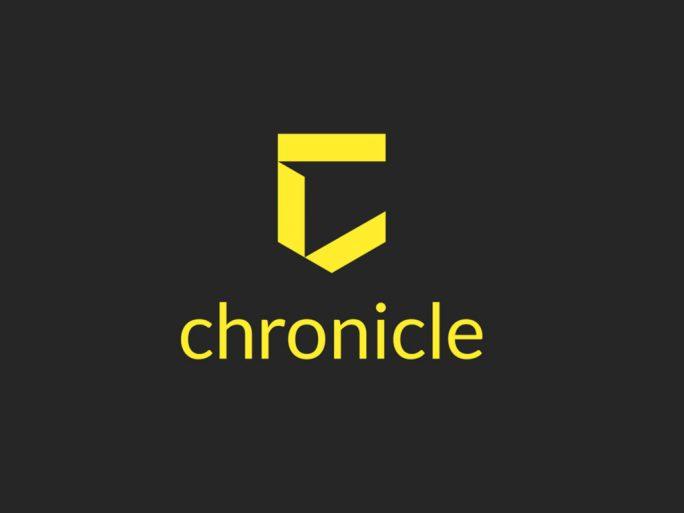 Chronicle ist Alphabets neuer Unternehmensbereich für Unternehmenssicherheit. (Bild: Alphabet)