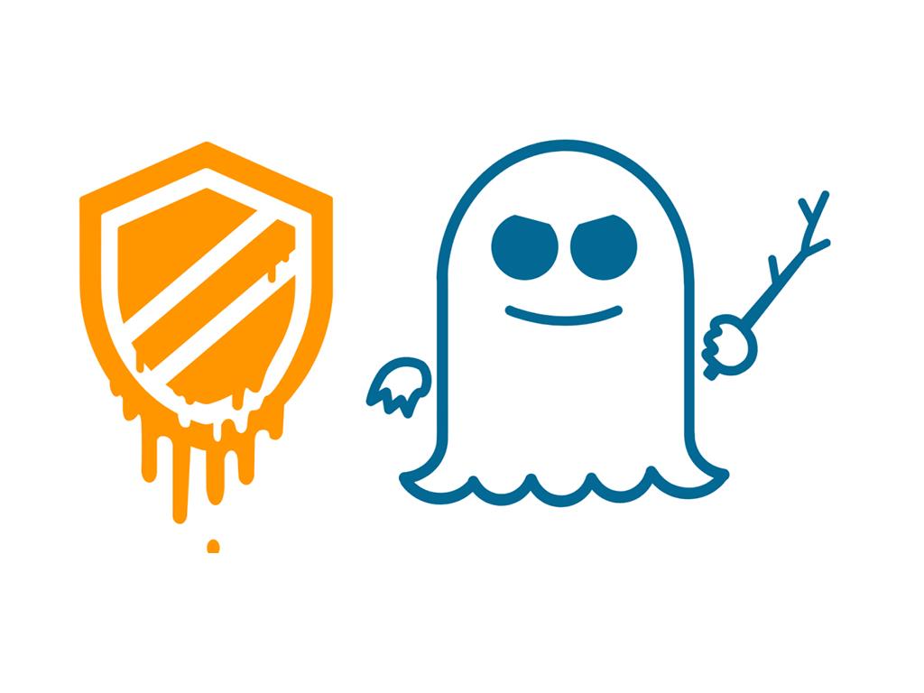 Intel-CPU-Bug