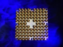 Intels Test-Chip soll 49-Qubits bieten. (Bild: Walden Kirsch/Intel)