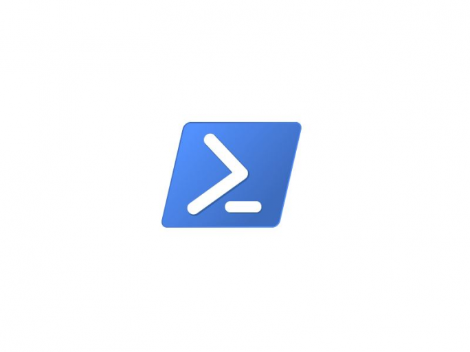 Microsoft stellt Powershell Core vor. (Bild: Microsoft)