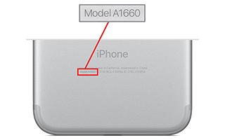 Einige Chargen des iPhone 7 leiden an einem Hardware-Problem, das zu Problemen mit dem Telefon führt (Bild: Apple)