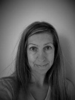 Erica Langhi ist Senior Solution Architect bei Red Hat und Autorin dieses Fachbeitrages. (Bild: Red Hat)