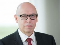 Michael Grötsch, der Autor dieses Gastbeitrags für silicon.de, ist Vorstand bei Circle Unlimited (Bild: Circle Unlimited)