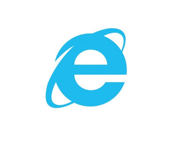Internet Explorer (Bild: Microsoft)