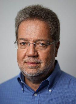 Ralf Sydekum, der Autor dieses Gastbeitrags für silicon.de, ist Technical Manager bei F5 Networks. Er beschäftigt sich mit den Herausforderungen der DSGVO und den Möglichkeiten von WAFs in diesem Zusammenhang. (Bild: F5 Networks)