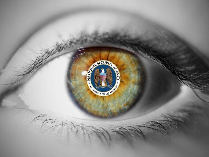 NSA (Bild: ZDNet.de)
