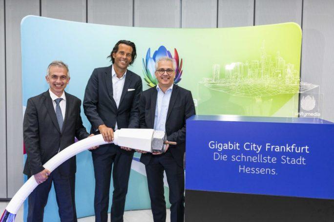 Unitymedia-PK-Frankfurt_Gigabit-City-_Juni-2018