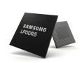 Samsung 8 Gb LPDDR5 10 Nanometer (Bild: Samsung)