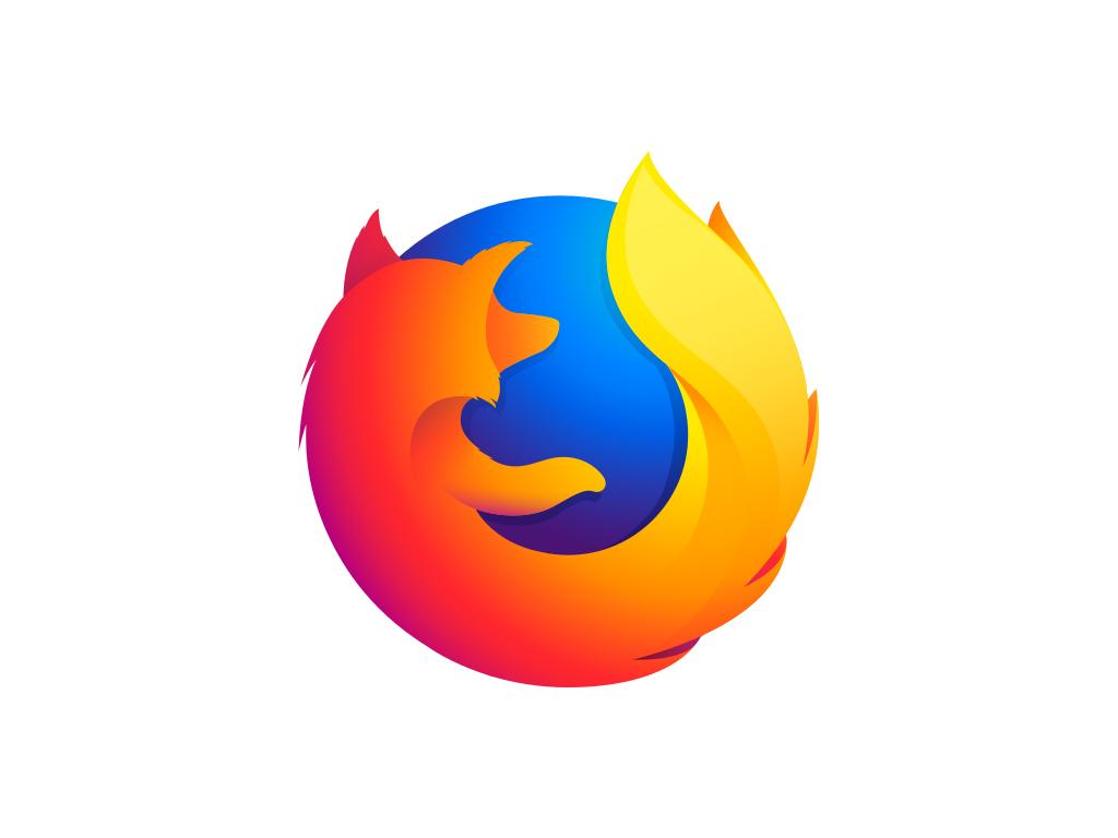 Mozilla wird Flash-Plug-in in Firefox ab September deaktivieren
