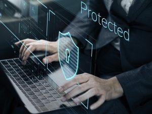 IDC-IT-Sicherheit-in-Deutschland (Bild: IDC)