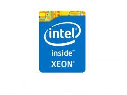 Intel Xeon 2015 (Bild: Intel)