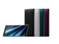 Sony Xperia XZ3 (Bild: Sony)