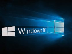 Windows 10 (Bild: ZDNet.de)