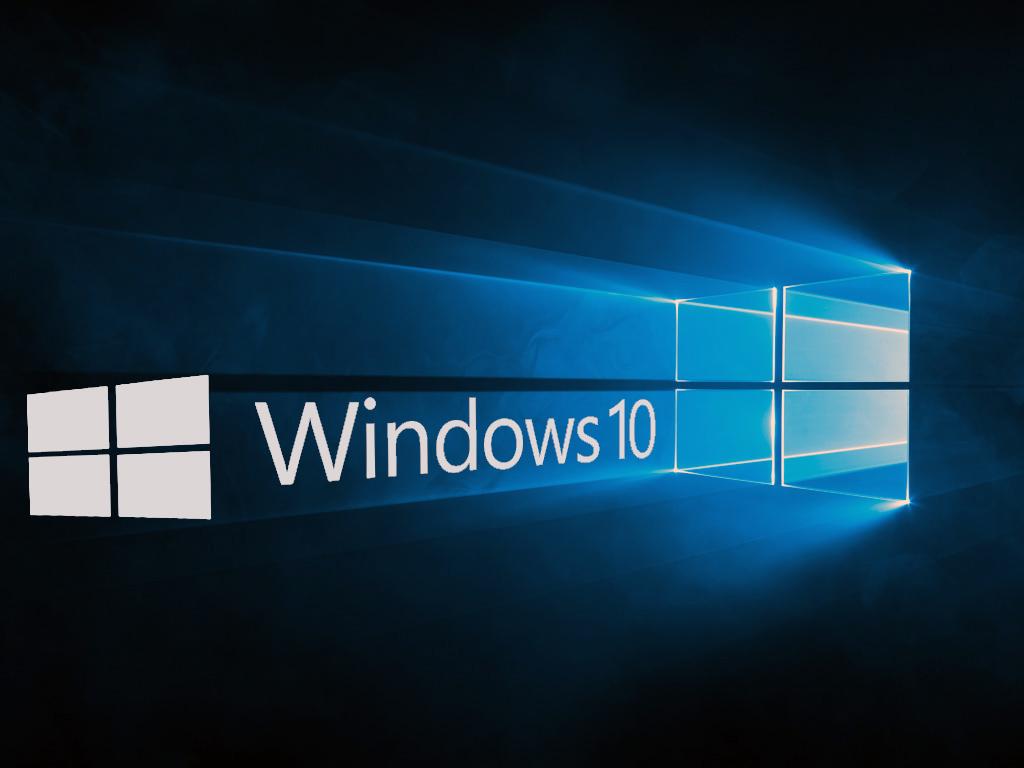 download windows 10 64 bit iso oktober 2018