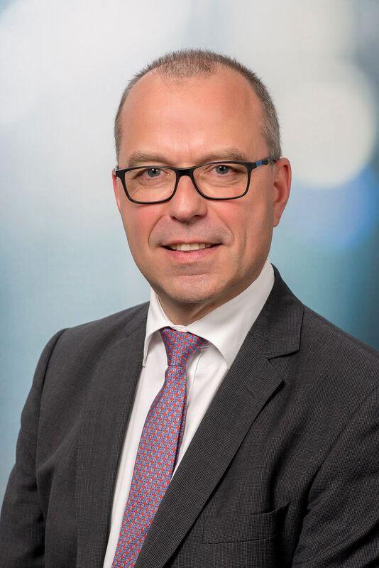 Achim Thienel