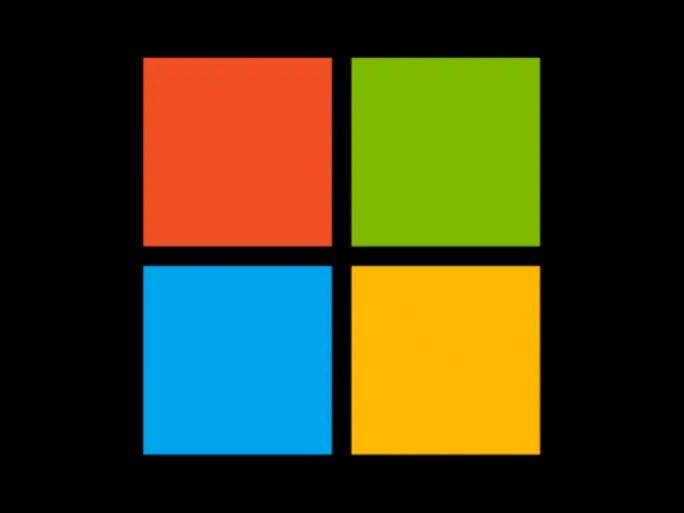 Windows 10 1809 Oktober-2018-Update (Bild: Microsoft)