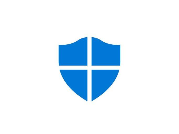 Windows Defender (Bild: MIcrosoft)
