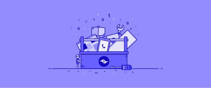 Blogheader (Bild: Teamleader)