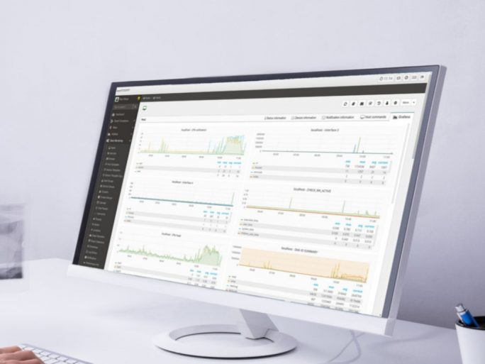 it-novum: monitoring (Bild: it-novum)