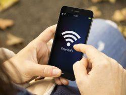 WLAN (Bild: Shutterstock)