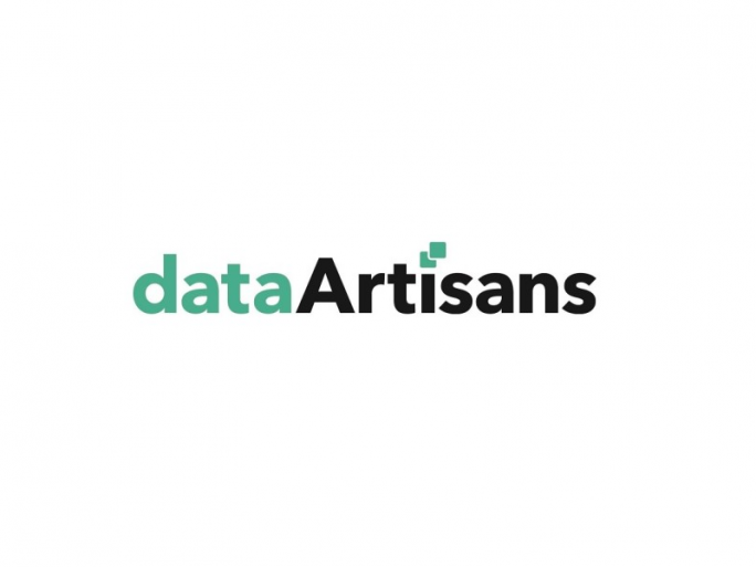 (Bild: data Artisans)