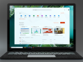 Office-PWA für Windows 10 (Bild: Microsoft)