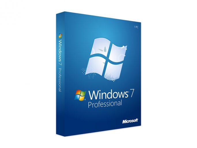 Windows 7: Supportende 2020 (Bild: Microsoft)