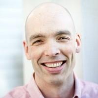 Jonathan Lacefield, der Autor dieses Beitrags, ist Senior Director of Product Management – DSE Server bei DataStax (Bild: DataStax)