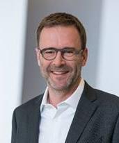 Jörg Hesske, der Autor dieses Beitrags, ist Vice President Germany, Austria & Switzerland bei NetApp (Bild: NetApp)