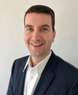 Gregor Keller ist Sales Engineering Manager bei AppDynamics (Bild: AppDynamics)