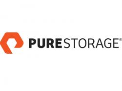 (Bild: Pure Storage)