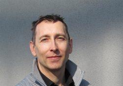 Sandi Horvat von Comtrade Digital Services ist der Autor dieses Gastbeitrags (Bild: Comtrade).