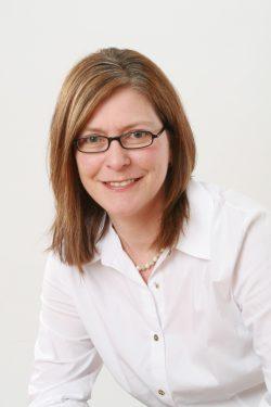 Lori MacVittie ist Principal Threat Evangelist bei F5 Networks (Bild: F5 Networks)