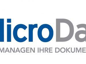 (Bild: MicroData)