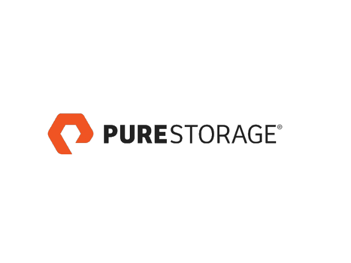 (Bild: Pure Storage)