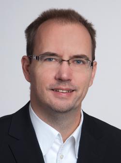 Jan Falkenstein, der Autor dieses Gastbeitrags, ist ist Senior Solutions Engineer bei ASG Technologies (Bild: ASG Technologies)