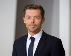 Johannes Wagmüller ist Director Solutions Engineering bei NetApp (Bild: NetApp)