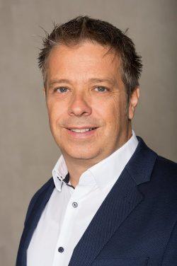 Christoph Bollig, der Autor dieses Gastbeitrags, ist FastTrack Architekt bei Microsoft Deutschland (Bild: Microsoft)