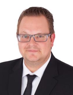 Dirk Wahlefeld, der Autor dieses Gastbeitrags, ist Product Manager bei Cognitum Software. Er ist verantwortlich für die Standard-basierte Identity-Management-Lösung go:Identity und das umfassende Werkzeug rund um Businessrollen-Modelle, go:Roles. (Bild: Cognitum)