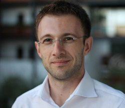 Liviu Arsene, der Autor dieses Beitrags, ist Senior Threat Analyst bei Bitdefender (Bild: Bitdefender).