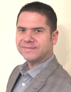 Graham Berry, der Autor dieses Gastbeitrags, ist EMEA Sales Lead OpenShift bei Red Hat. (Bild: Red Hat)