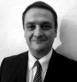 Marco Rottigni, der Autor dieses Gastbeitrags, ist Chief Technical Security Officer, EMEA bei Qualys. (Bild: Qualys)