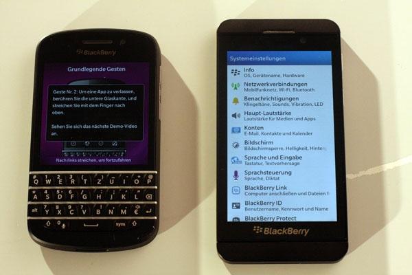 blackberry_q10_019