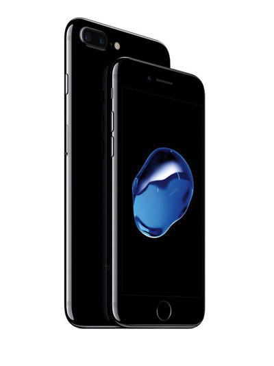 iphone-7-iphone_freigestell