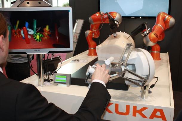 10-kit-kuka-op-roboter-800-2