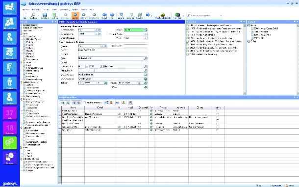 godesys-erp-5-5_adress-management