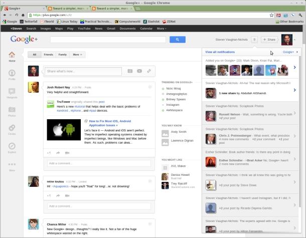 google08
